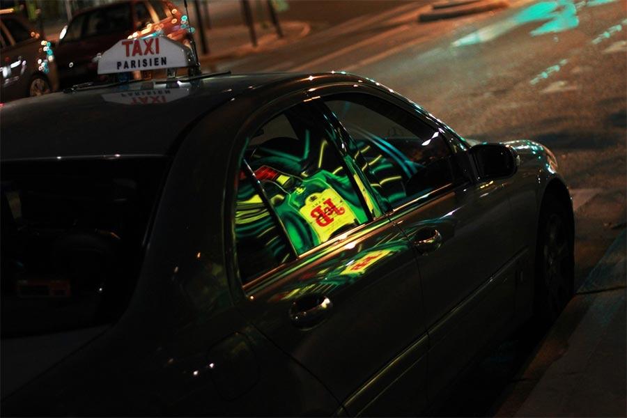 taxi-night